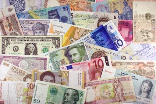 Money exchange - travelwithso.com