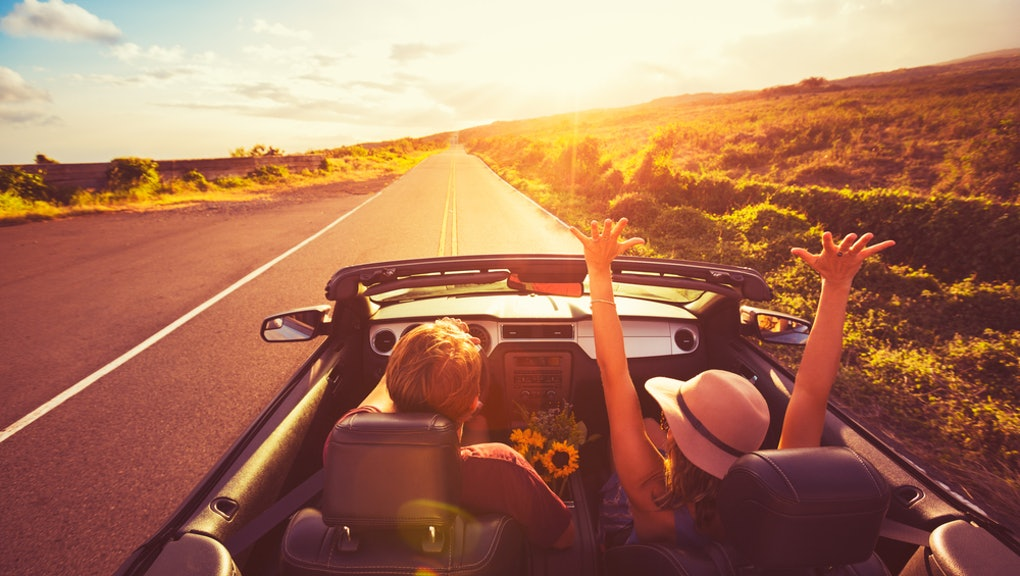 voiture_voyage_travel_with_so